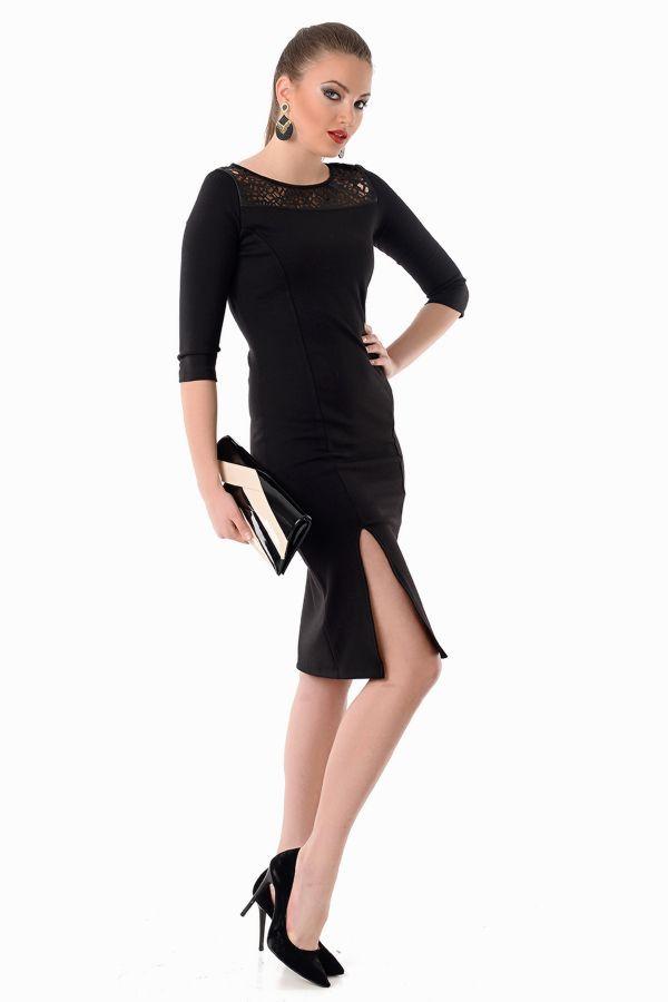 Elbise Modelleri 073