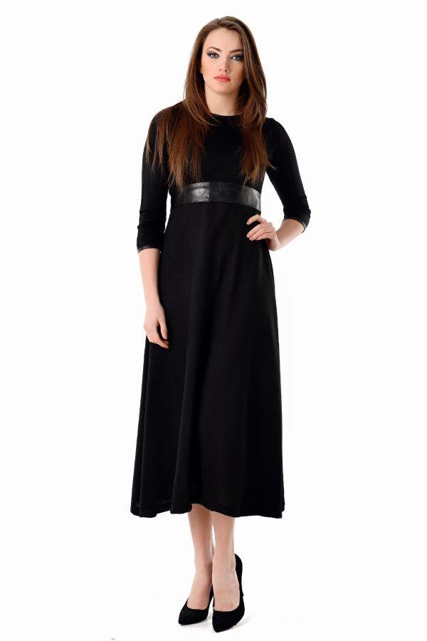 Elbise Modelleri 074