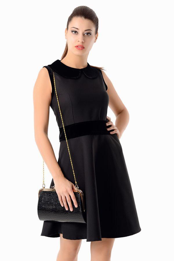 Elbise Modelleri 077