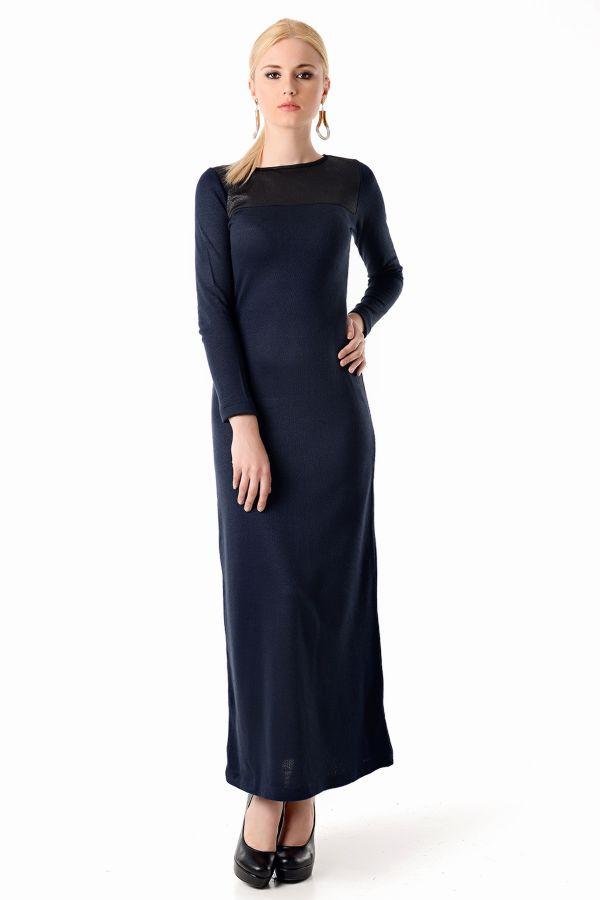 Elbise Modelleri 087