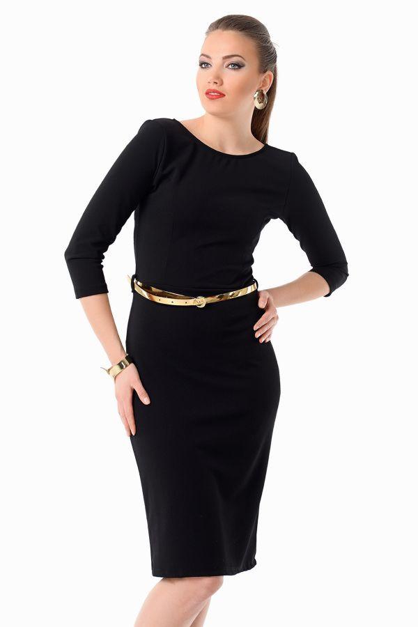 Elbise Modelleri 092