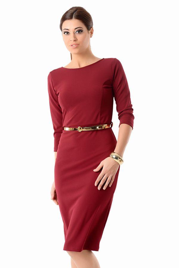 Elbise Modelleri 094