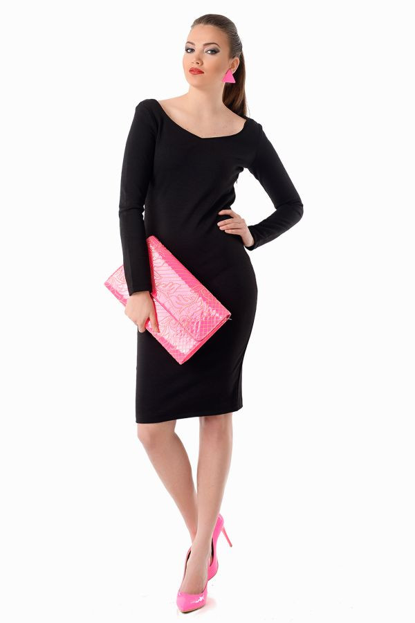 Elbise Modelleri 095