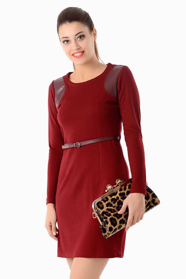 Elbise Modelleri 096