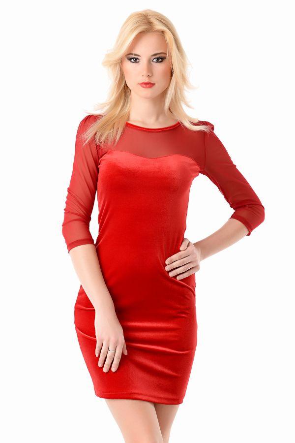 Elbise Modelleri 099