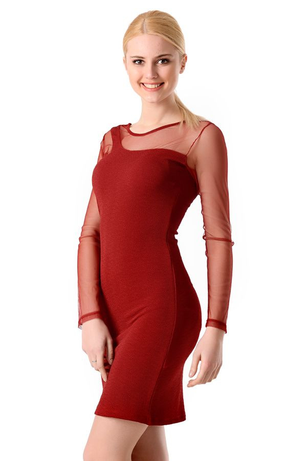 Elbise Modelleri 106