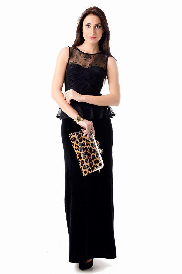 Elbise Modelleri 126
