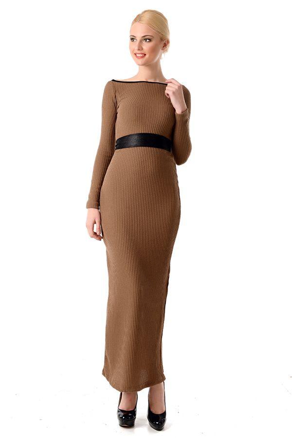 Elbise Modelleri 131