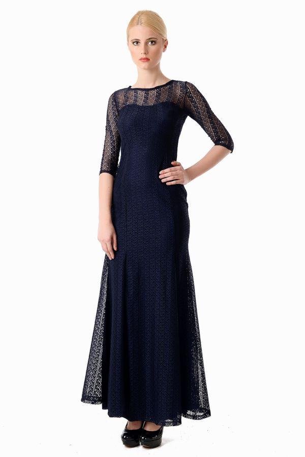 Elbise Modelleri 139