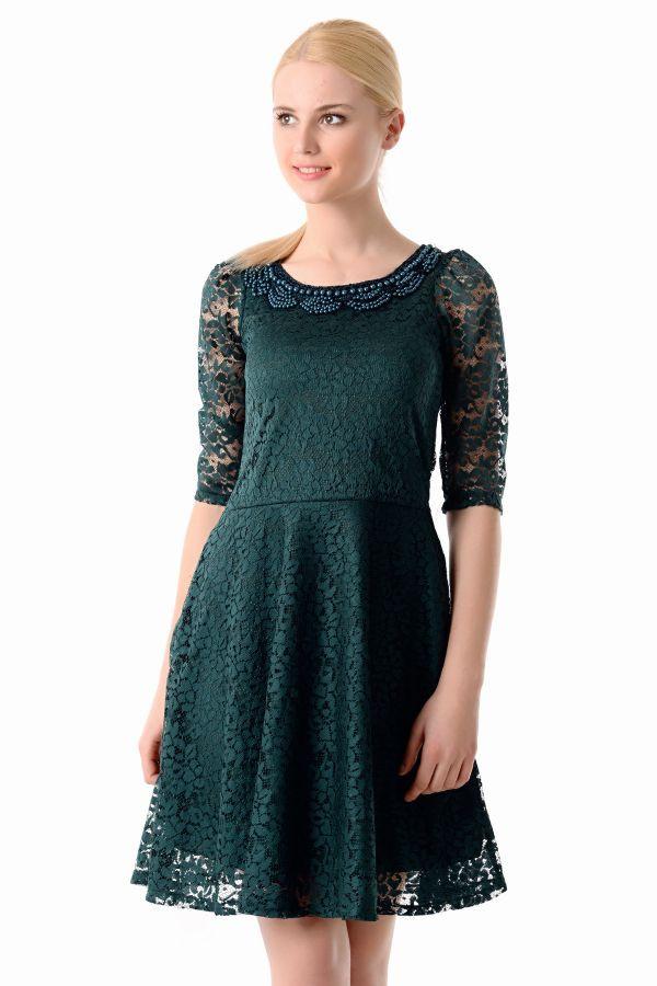 Elbise Modelleri 142