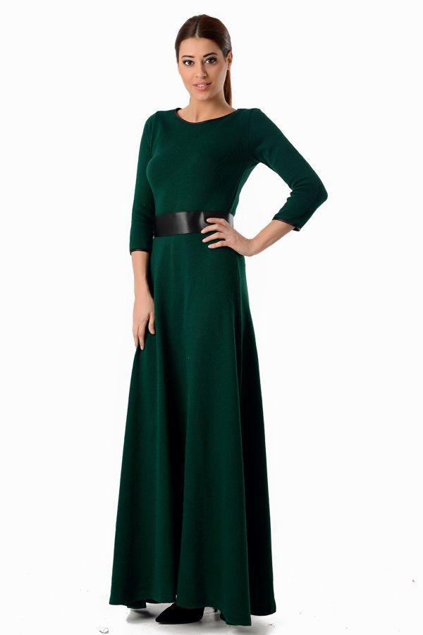 Elbise Modelleri 153