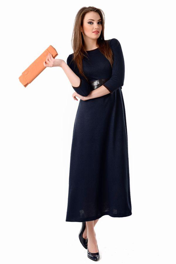 Elbise Modelleri 173