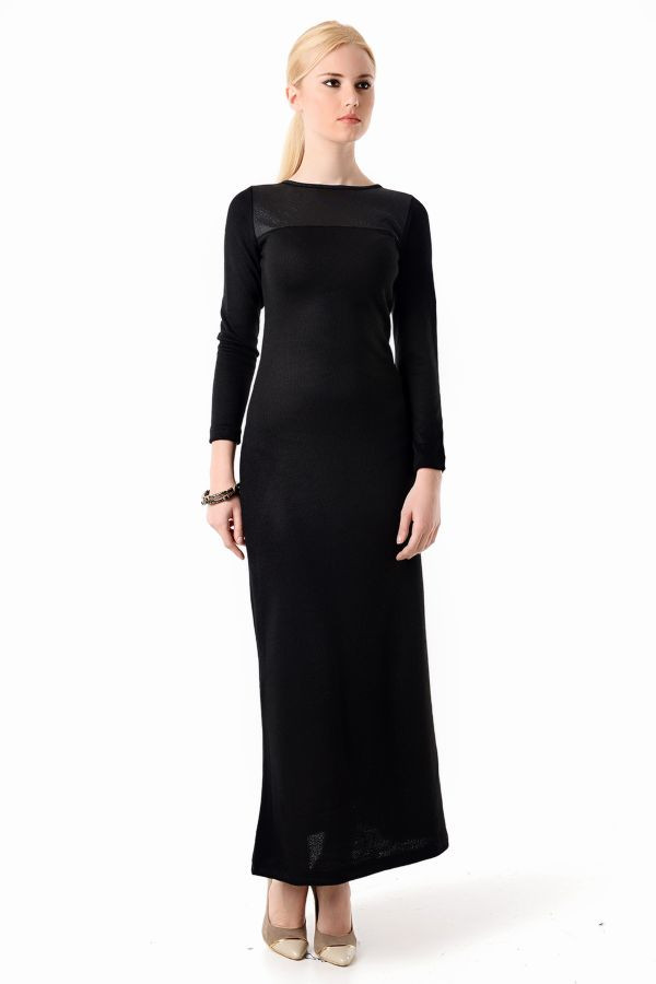 Elbise Modelleri 181