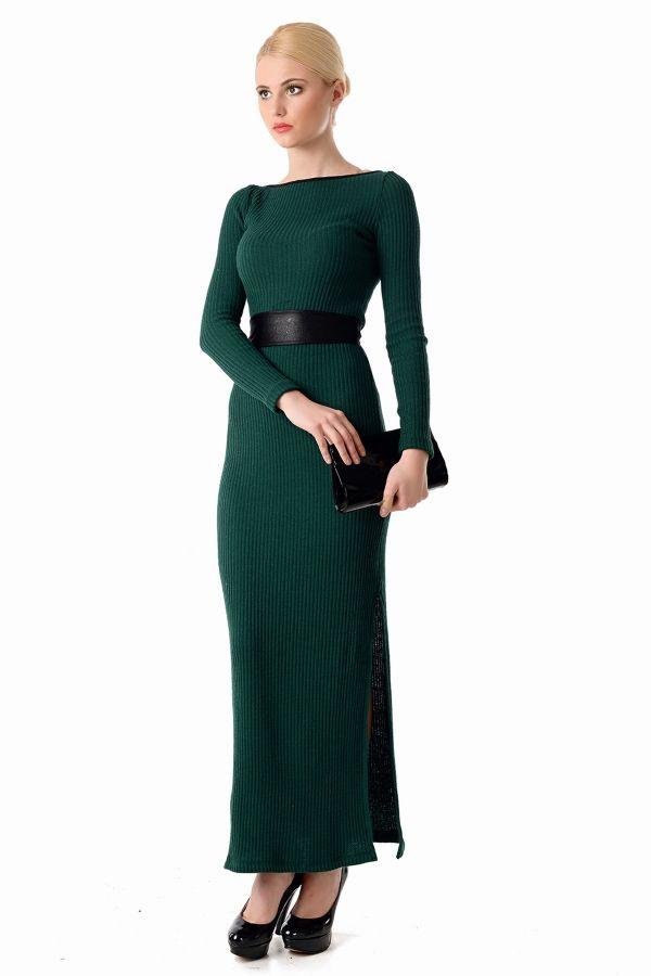 Elbise Modelleri 188