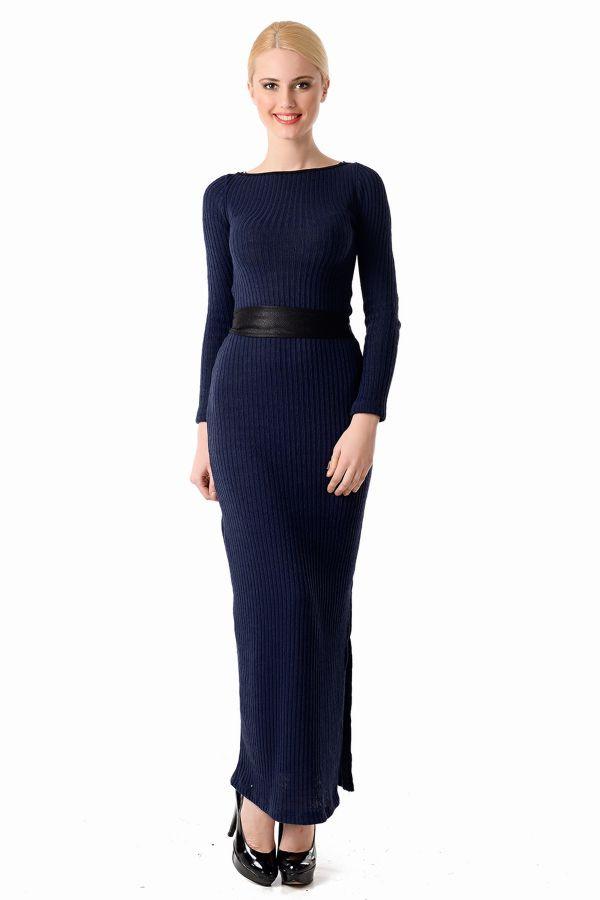Elbise Modelleri 192