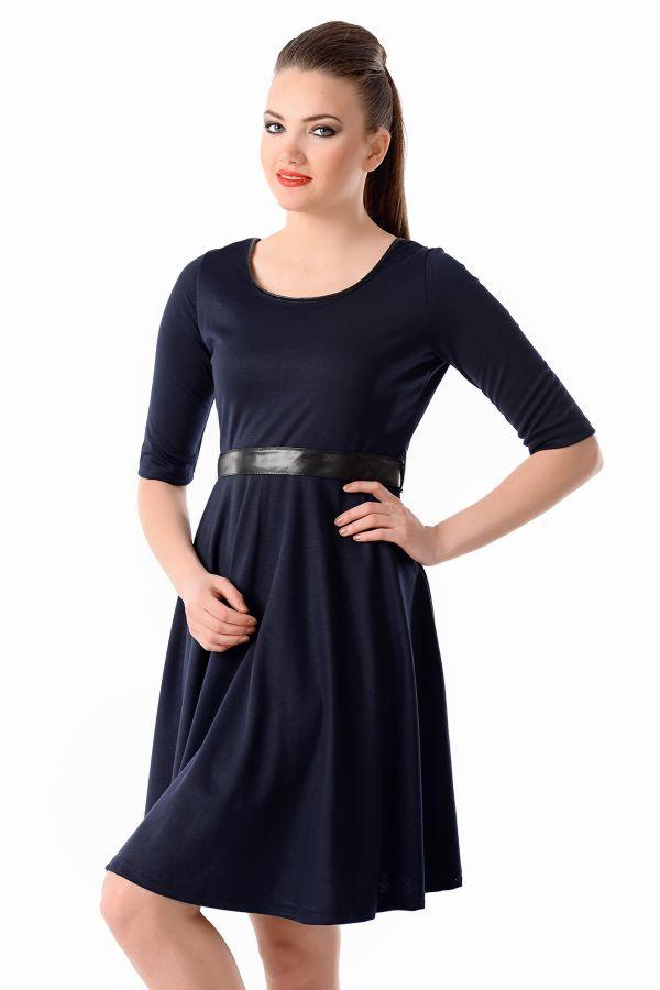 Elbise Modelleri 194