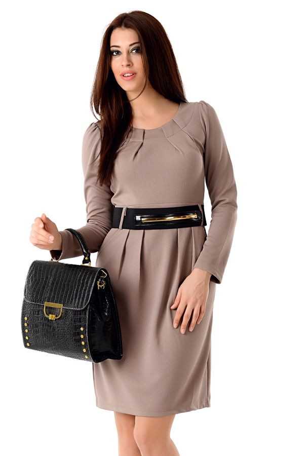 Elbise Modelleri 201