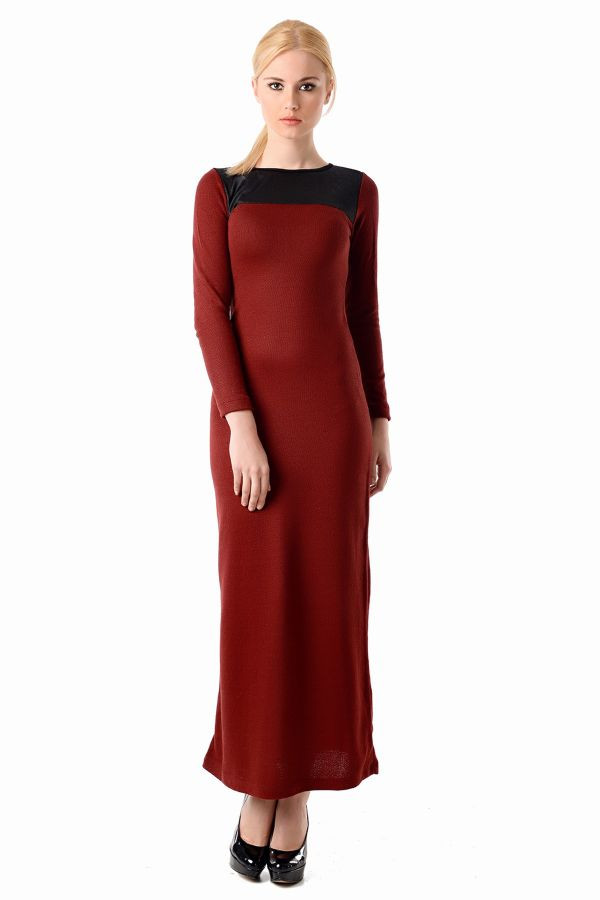 Elbise Modelleri 206