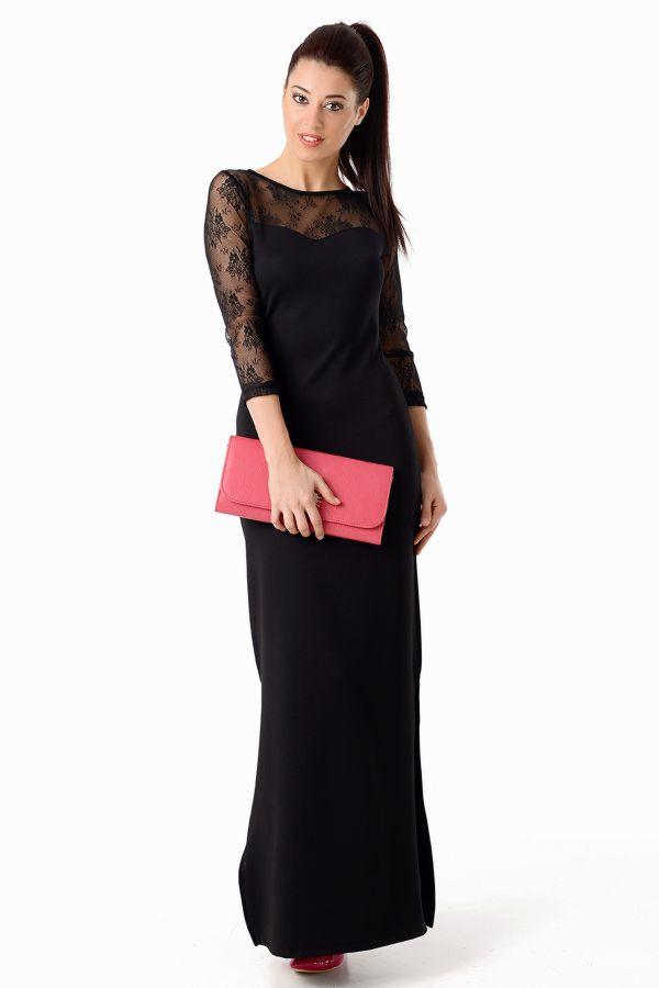 Elbise Modelleri 207
