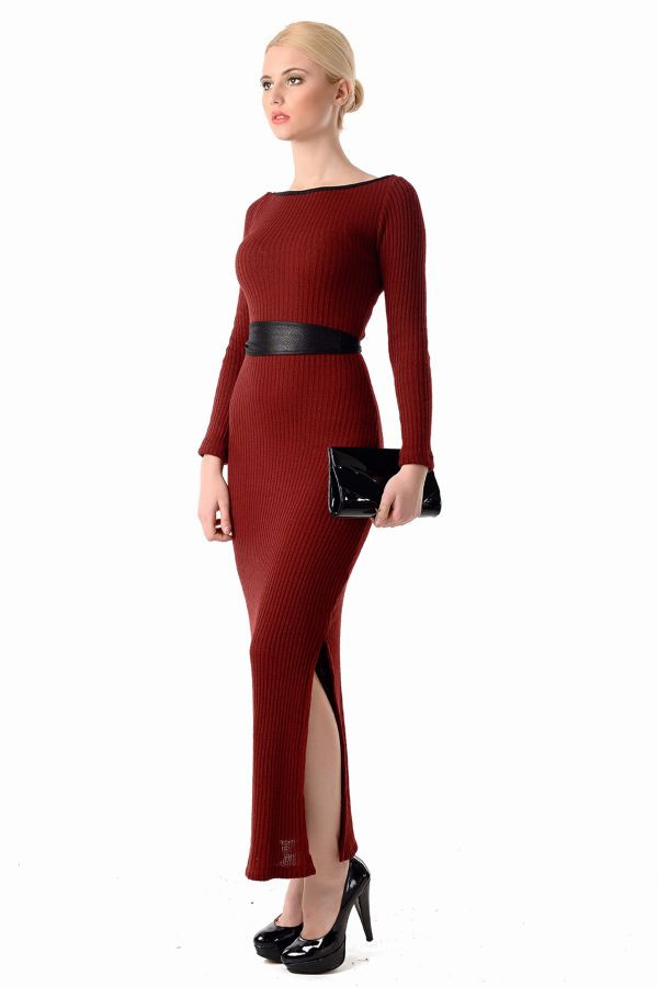 Elbise Modelleri 209