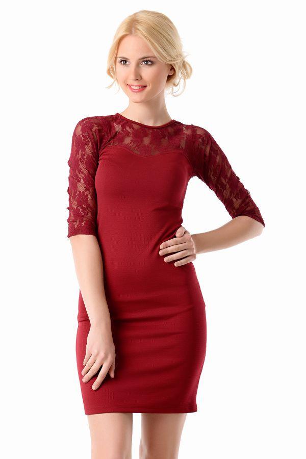 Elbise Modelleri 219