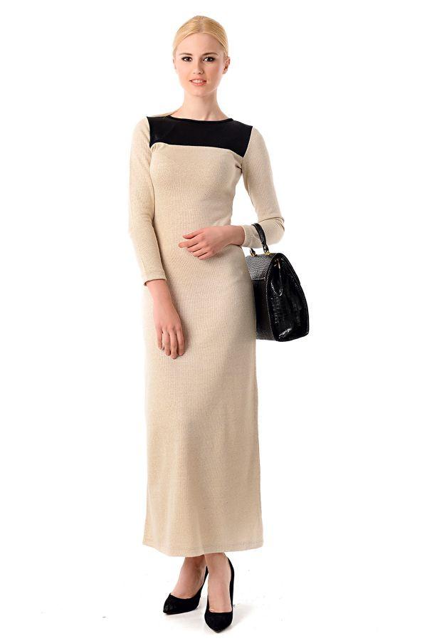 Elbise Modelleri 224