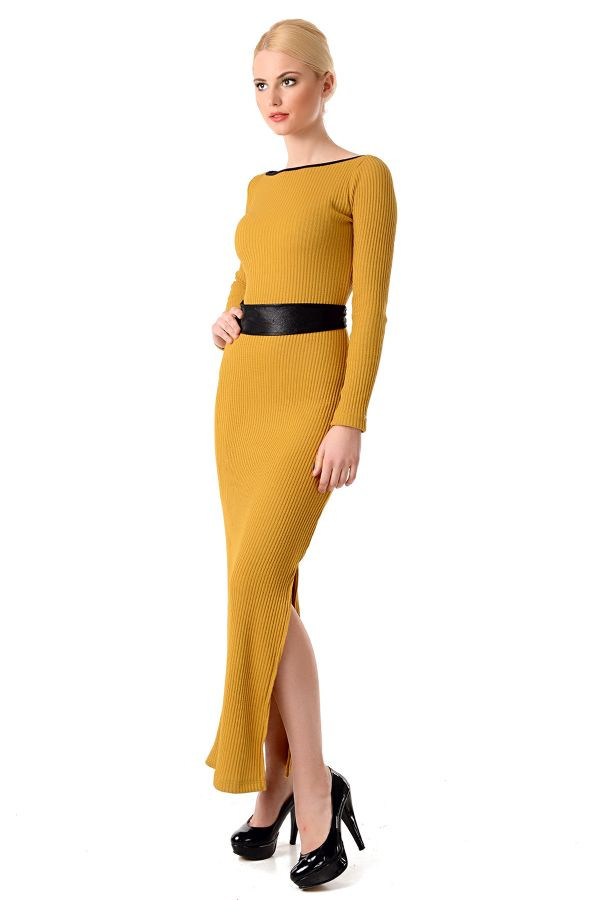 Elbise Modelleri 227