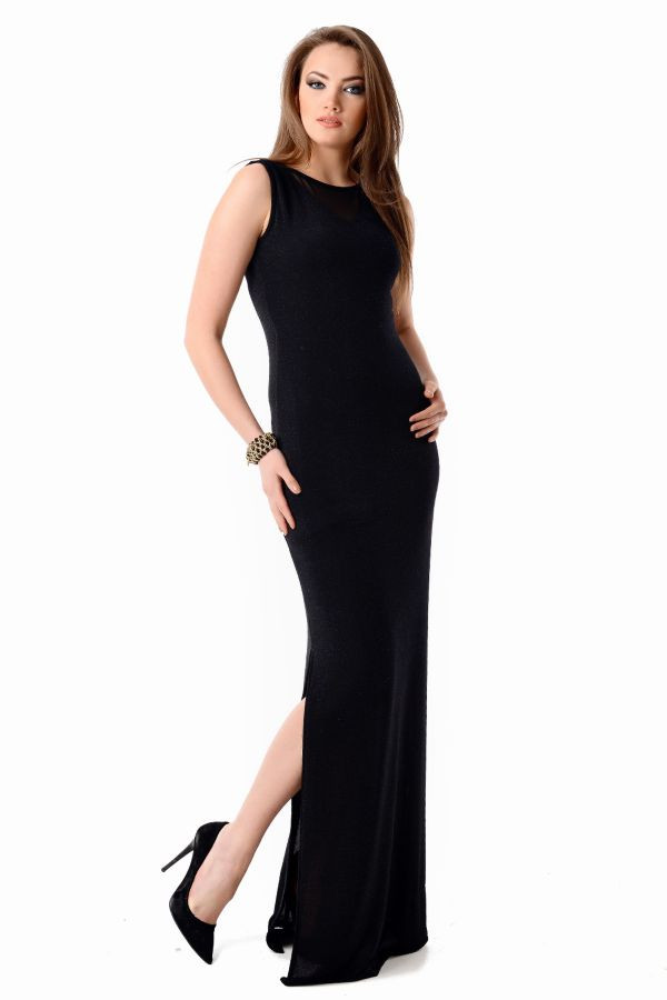 Elbise Modelleri 236