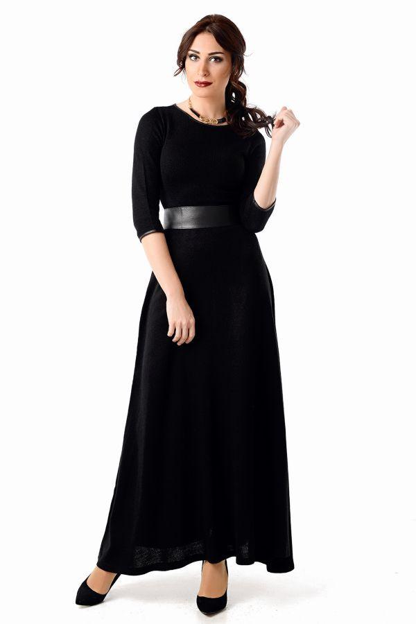 Elbise Modelleri 237