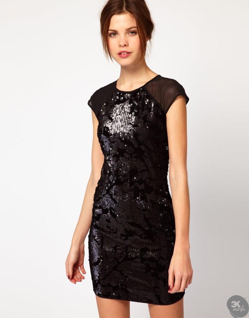 Kadife Elbise Modelleri 06 Kadife Elbise Modelleri 2014