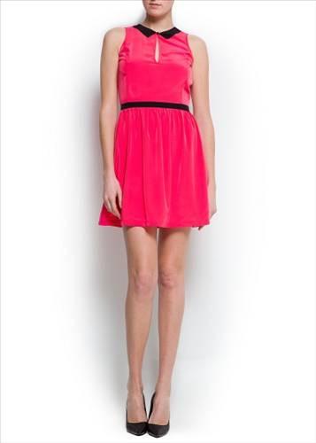 en ucuz elbise modelleri,en ucuz abiye modelleri,mango elbise fiyatları,2014 mango elbise fiyatları,mango kıyafetleri,