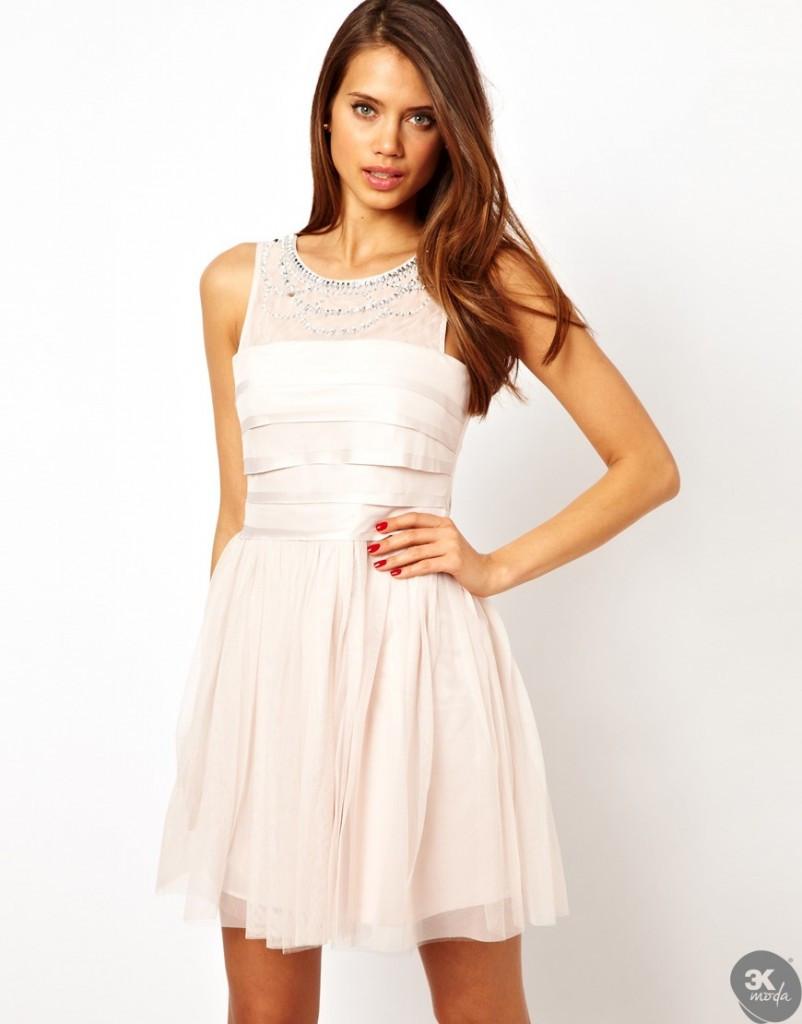 payetli elbise modelleri 07