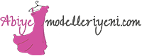2014 Abiye Modelleri , Elbise Modelleri , Abiye Yeni Modelleri